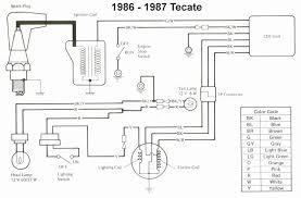 wiring diagram 2000 suzuki rm wiring diagram long