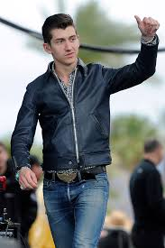 where can i get a leather jacket similar to alex turner s picture included yahoo answers