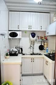 Small Picture Kitchen Design For Small Apartment Home Interior Decor Ideas