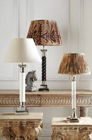 how many bedside lamps do you need