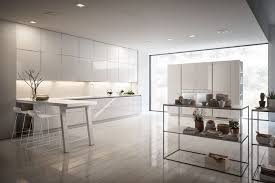 l shaped kitchen designs with breakfast bar. kitchen decorating : l shaped with breakfast bar island u layouts layout plans designs e