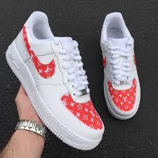 gucci air force 1. 🔎zoom gucci air force 1 i