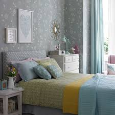 Laura Ashley Bedroom Wallpaper Duck Egg Bedroom Ideas To See Before You Decorate