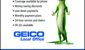Geico Auto Insurance Quote Unique Geico Auto Quote Phone Number New Gorgeous Geico New Quote