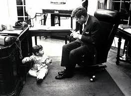 john f kennedy oval office. Fallen Son John F Kennedy Jr Slide 2 Ny Daily News Jfk Desk Oval Office