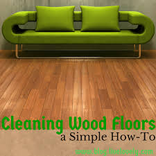 best hardwoods for furniture. cleaning wood floors a simple how to moving into an apartment with hardwood flooring is best hardwoods for furniture