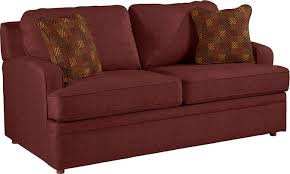 Nice Lazy Boy Sofa Sleepers With Living Room Full Size Sleeper Sofas  Sectional Leather Lazy Boy Sleeper Sofa V16