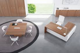 Vietnam office furniture manufacturers and suppliers – office