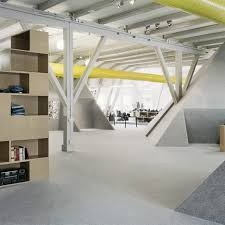 cheap office spaces. Lovable Cheap Office Space Monday Uglycute Dezeen Spaces A