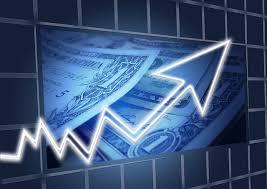 economics essay topics that will improve your bottom line economics essay topics