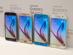 samsung galaxy s6 colors t mobile. colorful galaxy s6 phones samsung colors t mobile a