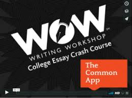 students wow writing workshop ask us anything