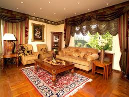 Indian Style Living Room Decorating Indian Traditional Interior Design Ideas For Living Rooms Rang