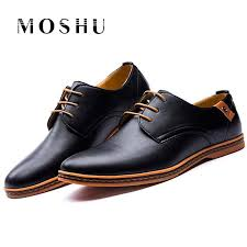 casual shoes men spring formal flat shoes leather loafers mocassin driving dress flats black footwear zapatillas hombre loafer shoes shoes uk from creeative