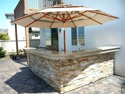 pre built outdoor kitchens prefab kitchen frames kits islands amazing room movable island with seating