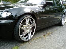 BMW Convertible bmw 325xi specs : hernandez6265 2002 BMW 3 Series325xi AWD Sedan 4D Specs, Photos ...