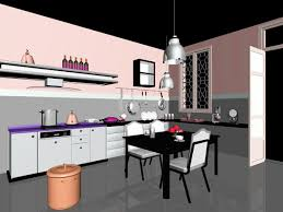 commercial kitchen design software free download. Modren Free Restaurant Kitchen Design Software Free Download Throughout Commercial Kitchen Design Software Free Download