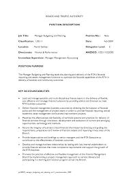 Solutions Internal Job Transfer Cover Letter Marvelous