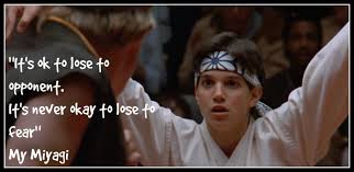 Karate Kid Quotes Impressive Karate Kid Quotes Enchanting 48 Best Karate Kid Quotes Images On