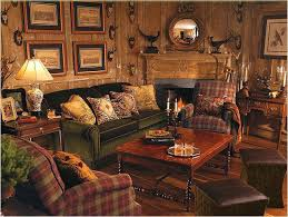 red plaid rug black and white and red plaid bedroom up by the fire the plaid