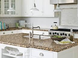 kitchen countertop countertop kitchen slab quartz countertop how much are granite countertops