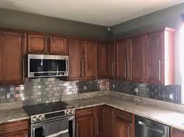 home depot kitchen remodel. Kitchen Visualizer Lowes Remodel Cost Vs Home Depot Top 10 Exterior T