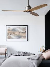 elegant master bedroom ceiling fans choose your own