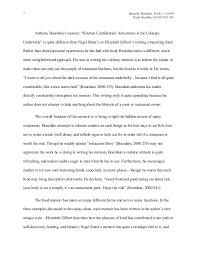 sample memoir essayexample memoir essay essay on leadership