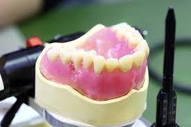 <b>Зубная паста</b> вызвала редкое смертельно опасное заболевание ...
