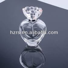 How To Decorate Perfume Bottles Glass Perfume Bottle Decoration Wholesale Perfume Bottle 100