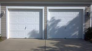 10x8 garage doorGarage Doors  Stirring Single Garage Doors Photo Concept Door