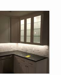 kitchen under lighting. The Application Of Led Kitchen Lighting Best 12 Awesome Under Cabinet E