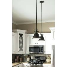 pendant lighting rustic. Lowes Pendant Lighting Fixtures Best Lights Ideas On Rustic Light Industrial And Kitchen .