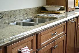 best solid surface countertops solid surface luxury solid surface cost home design ideas and solid surface best solid surface countertops