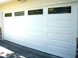 chamberlain garage door wont close garage door not closing all the way chamberlain garage door wont chamberlain garage door wont close