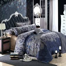 blue and green paisley bedding dark green bedding sets fresh navy blue paisley bedding sets bedding blue and green paisley bedding