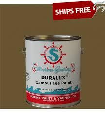 Duralux Marine Aluminum Boat Paint Color Chart Primer Paint For Aluminum Boat Jennarr Info