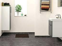 resilient vinyl flooring aquarelle floor by tarkett tarkett vinyl flooring tarkett progen vinyl plank flooring reviews