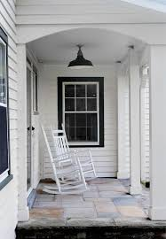exterior window trim paint ideas. this tennessee farmhouse is the epitome of southern comfort exterior window trim paint ideas n