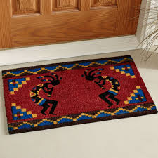 outdoor front door matsExterior Chevron Funny Doormats On Cozy Lowes Wood Flooring And