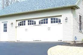 installing a garage door opener install garage door opener garage door remote garage doors garage doors