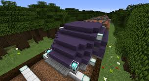 Case Piccole Minecraft : Solveit case next stop danger map for minecraft