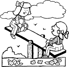 Small Picture Kids Preschool Coloring Pages Summer Fun Season Coloring pages