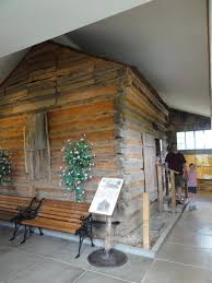 native america first floor tarpley in reverse chronological order they were cabin