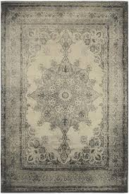 Small Picture Insignia Area Rug Traditional Rugs Machine made Rugs