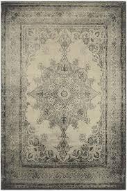 insignia area rug traditional rugs machine made rugs