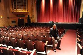 Golden State Theater Seating Chart Monterey To Consider Buying Golden State Theatre News