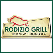 rodizio grill 12 days of deals