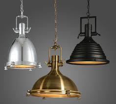dining room lamp. Vintage Pendant Lights E27 Industrial Retro Edison Lamps Dia36cm Loft Bar Living Light Fixtures Kitchen Dining Room Lamp R