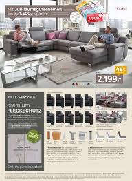 Xxxlutz Angebote 1352019 2552019 Rabattkompassat